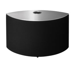 Technics OTTAVA S SC-C50 Premium Class Wireless Speaker System