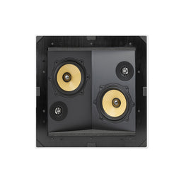 PSB C-SURR IN-CEILING SURROUND SPEAKER (EACH)