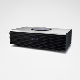 Technics OTTAVA f SC-C70 Premium All-in-One Music System