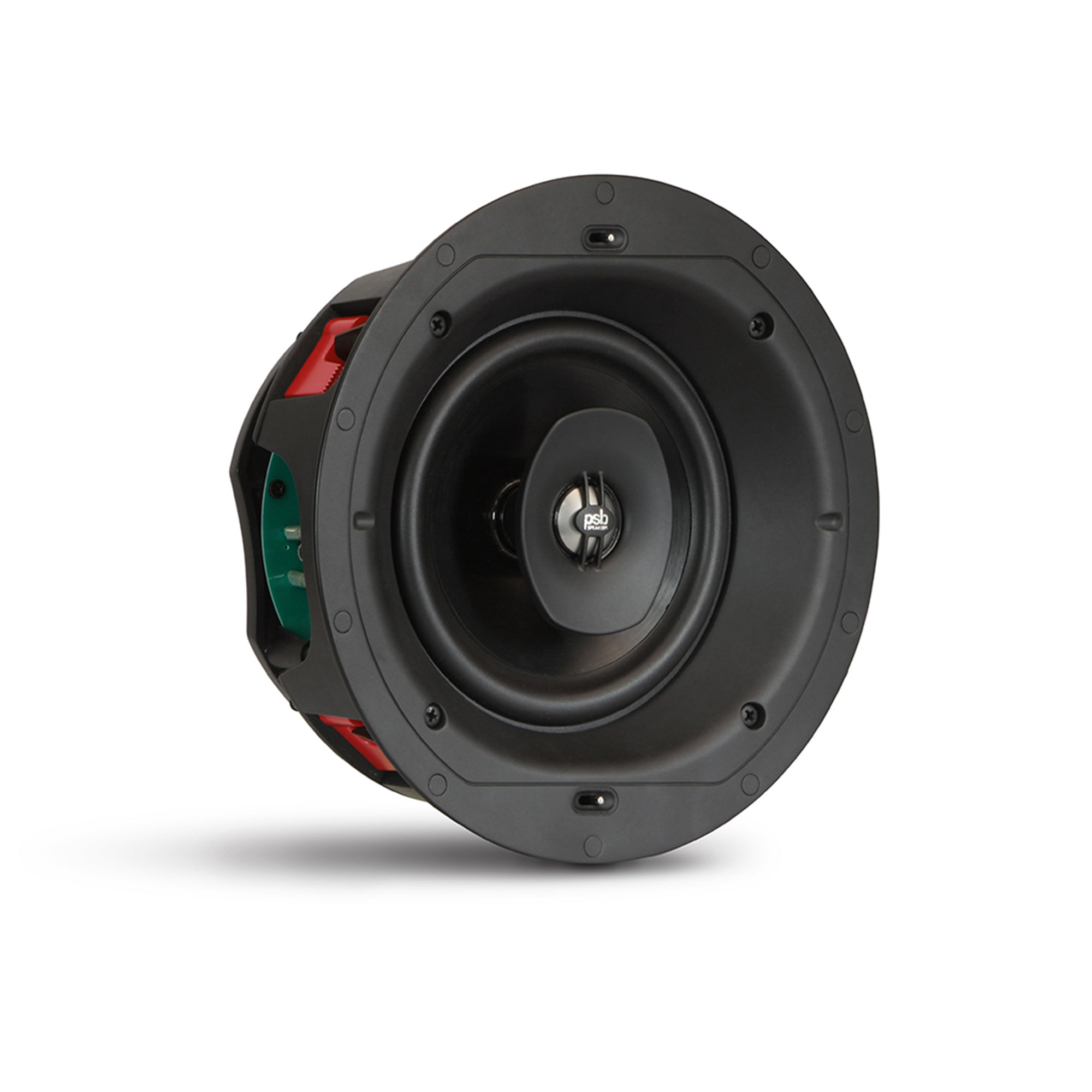 PSB CS650 6 Inch Premium 2-Way In-Ceiling Speaker