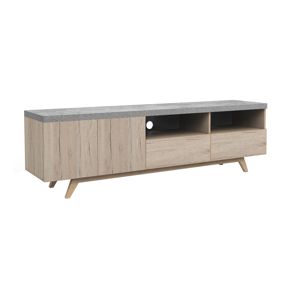 Tauris Donata 1800 TV Cabinet