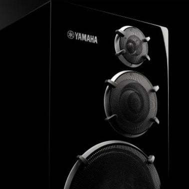 Yamaha NS-5000 Premium HiFi Speakers