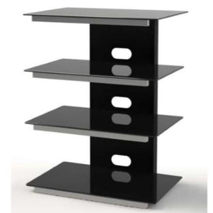 RVM Gamma Hi Fi Furniture Rack