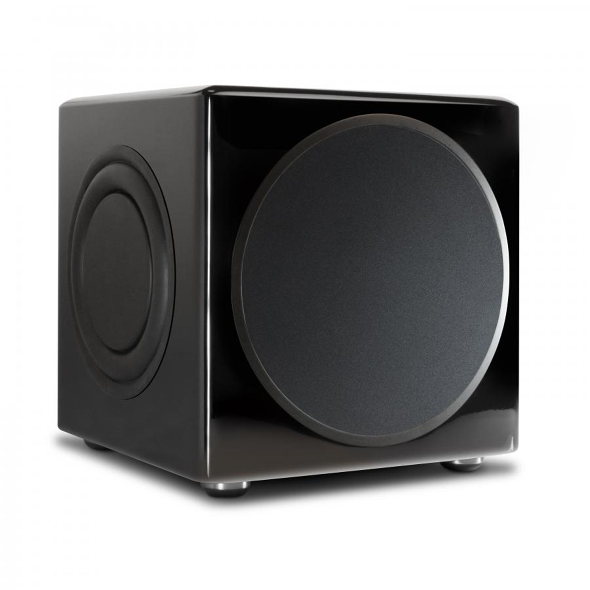 PSB SubSeries 450 DSP Subwoofer