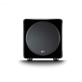 PSB SubSeries 250 Subwoofer