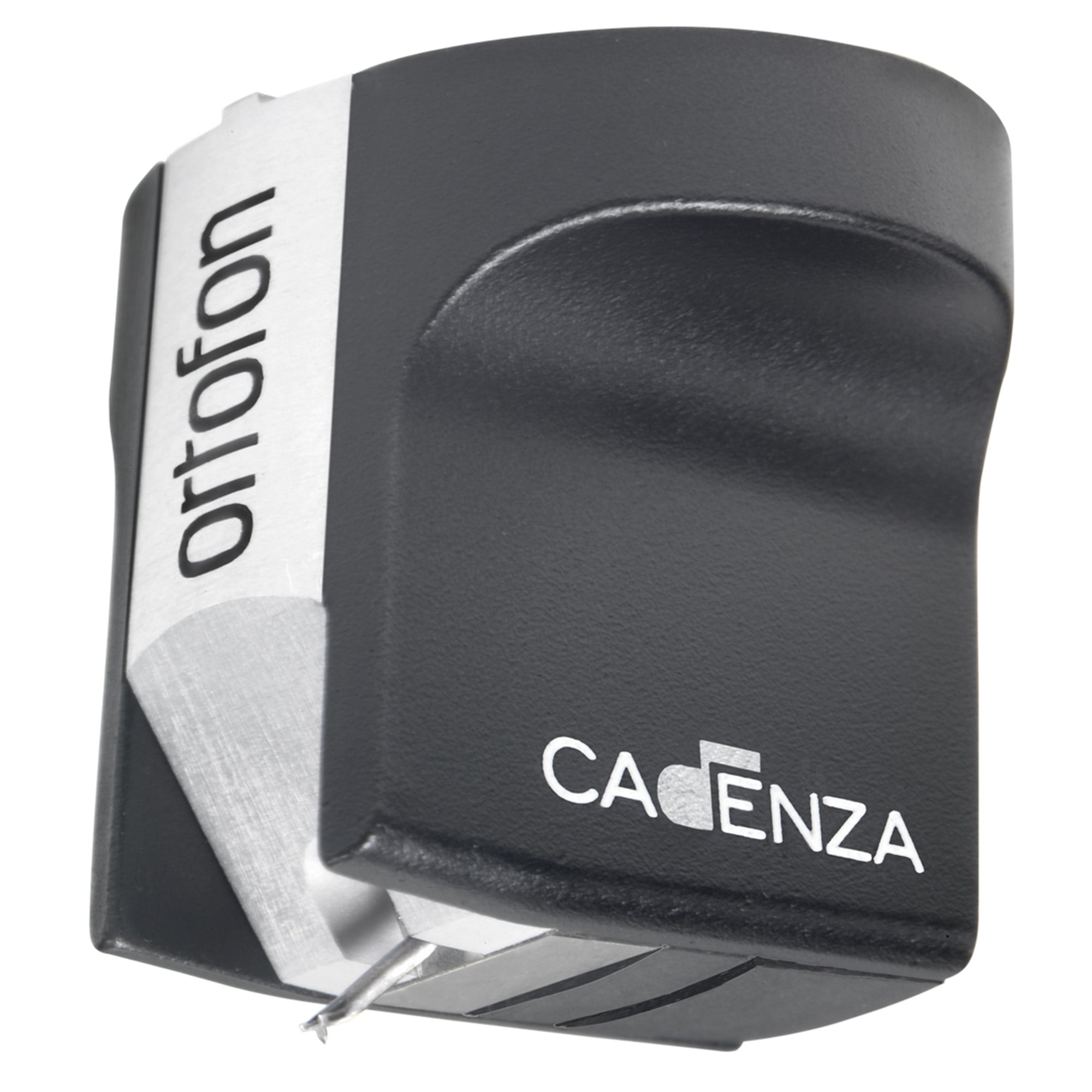 Ortofon Hi-Fi MC Cadenza Mono Moving Coil Cartridge