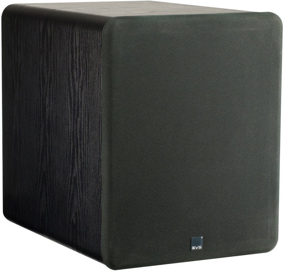 SVS PB-1000 Ported Box Home Subwoofer