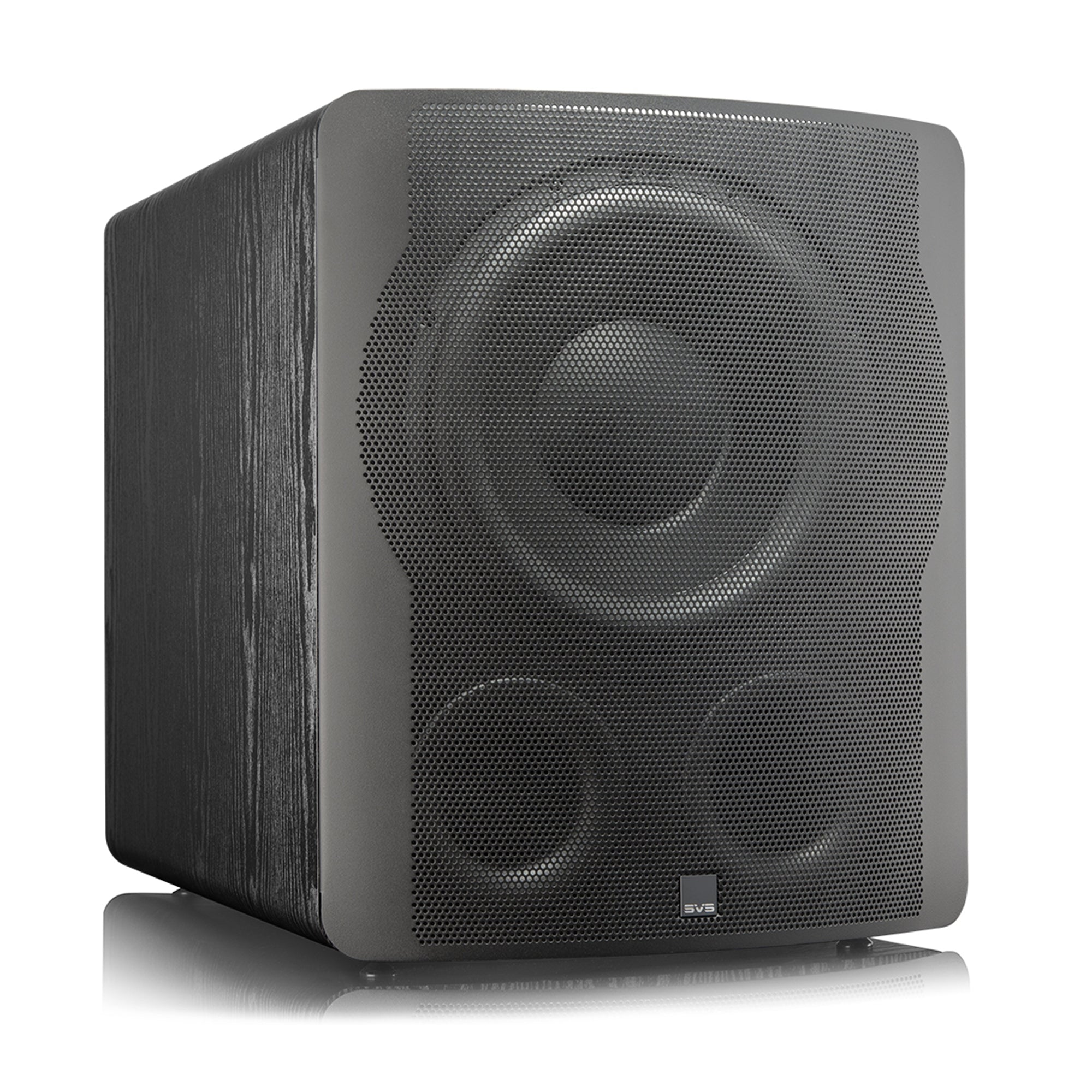 SVS PB-3000 Ported Box Home Subwoofer
