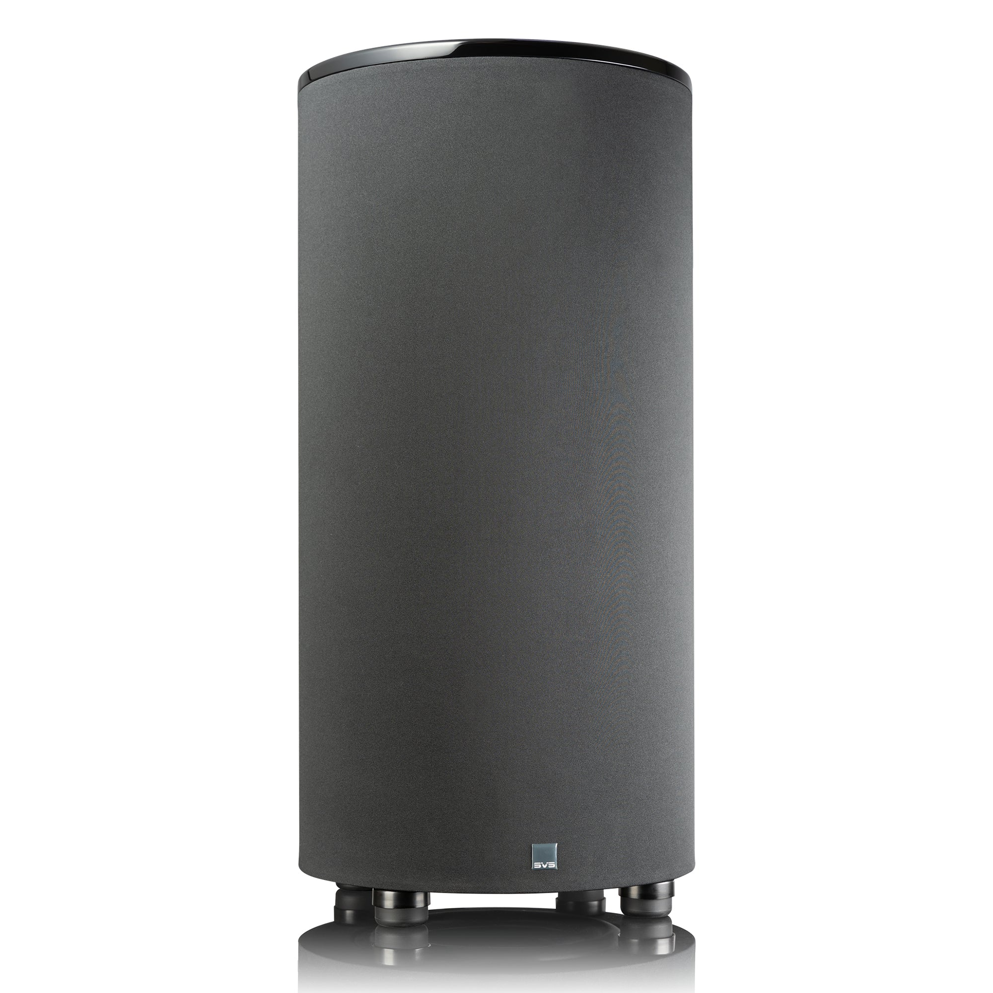 SVS PC-2000 Pro Series Ported Cylinder Home Subwoofer