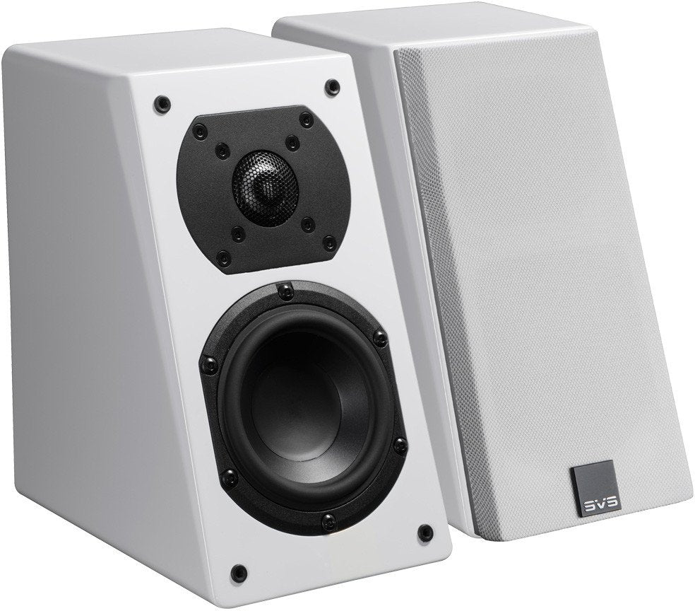 SVS Prime Elevation Speakers