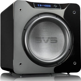SVS SB-4000 Sealed Box Home Subwoofer