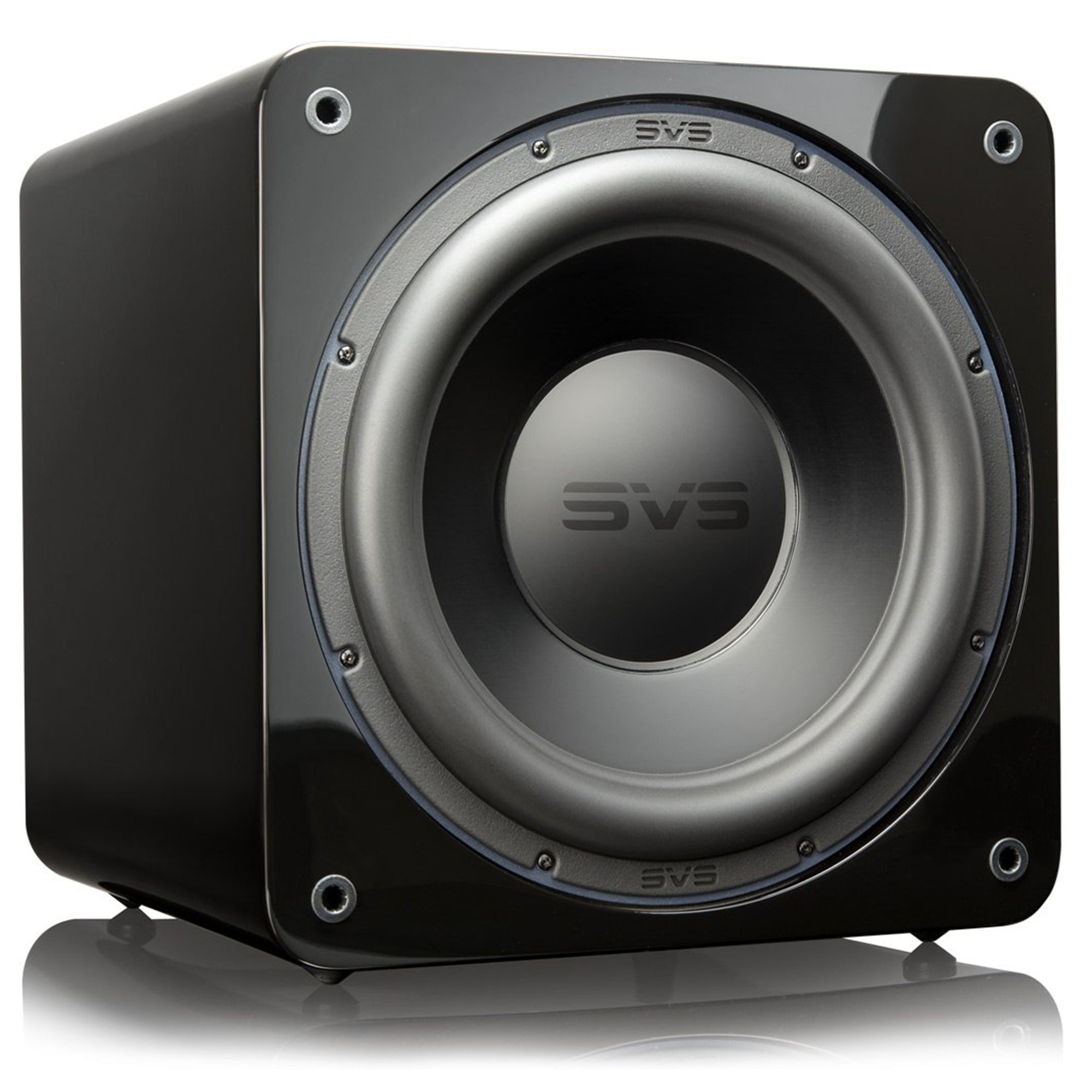 SVS SB-3000 Sealed Box Home Subwoofer