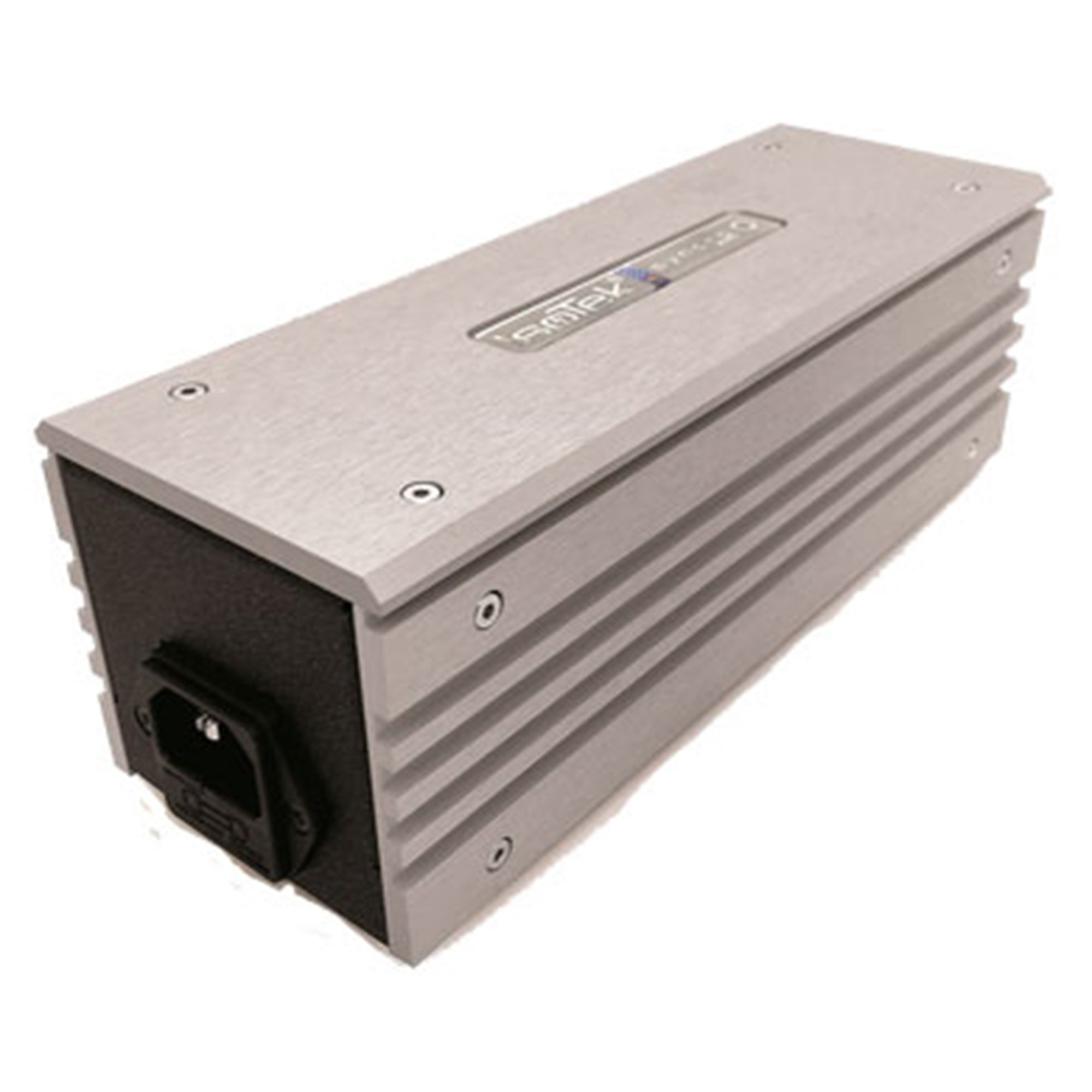 IsoTek EVO3 Syncro Uni Power Conditioner