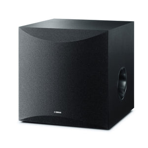 "Yamaha NS-SW100 10"" Subwoofer - SOLD OUT"