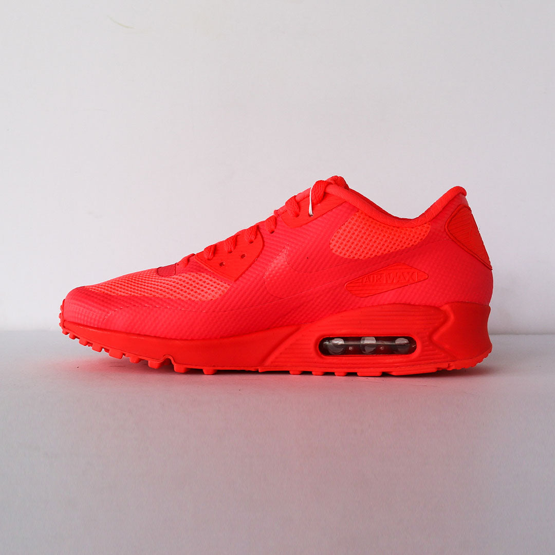 d7bee05be372 Air Max 90 Hyperfuse Premium ID – Butter