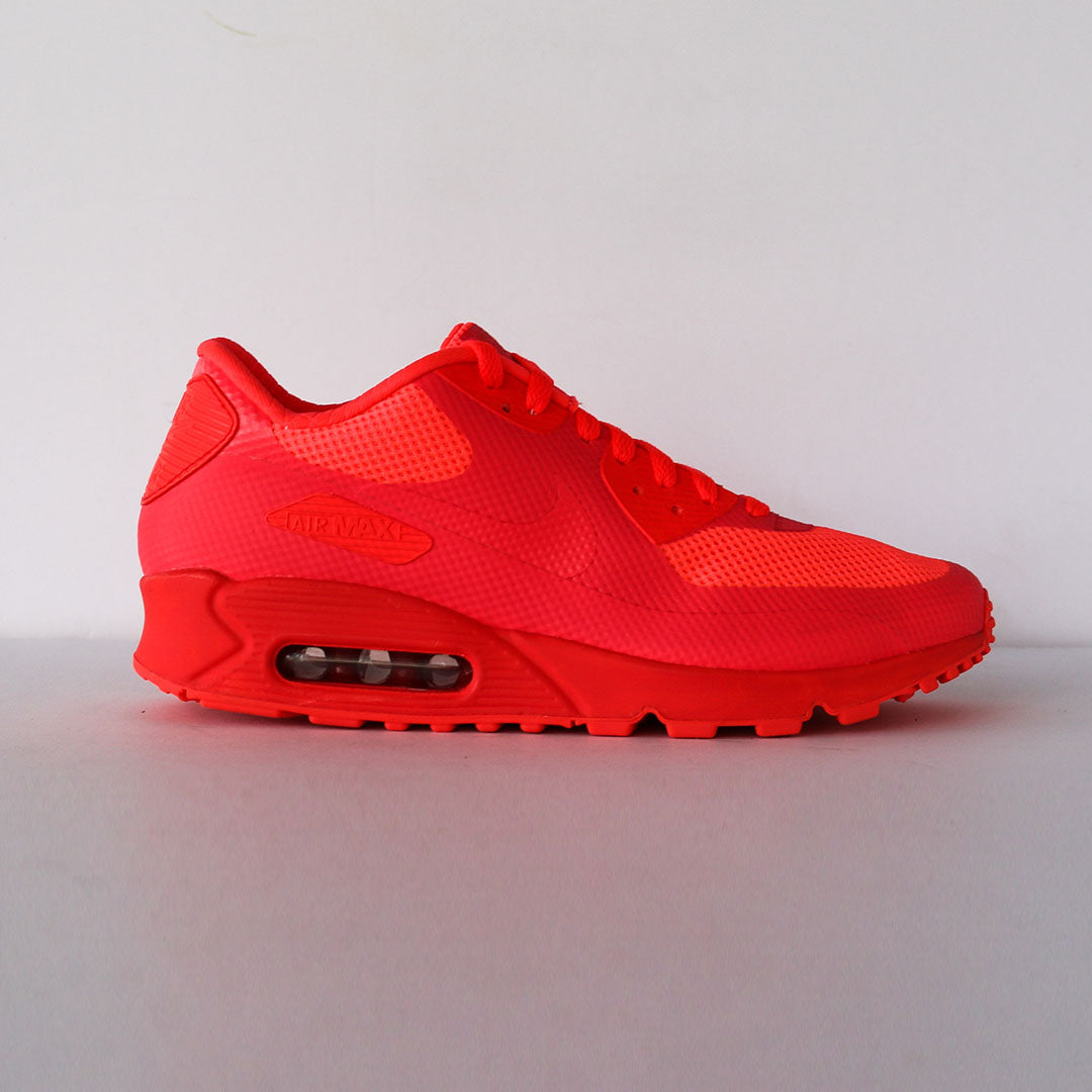 check out d13ff 845b2 Air Max 90 Hyperfuse Premium ID – Butter