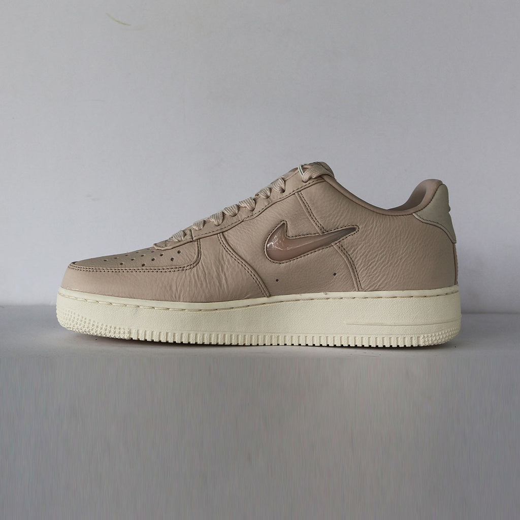 Air Force 1 Low Jewel Sail