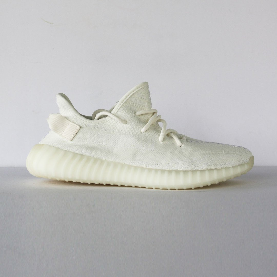 new products 2d13d 00e53 Yeezy Boost 350