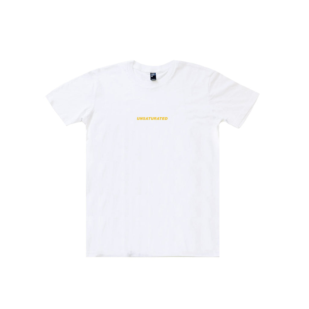 BUTTER 3.0 'UNSATURATED' T-SHIRT