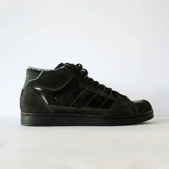 Adidas Superskate 'Black'