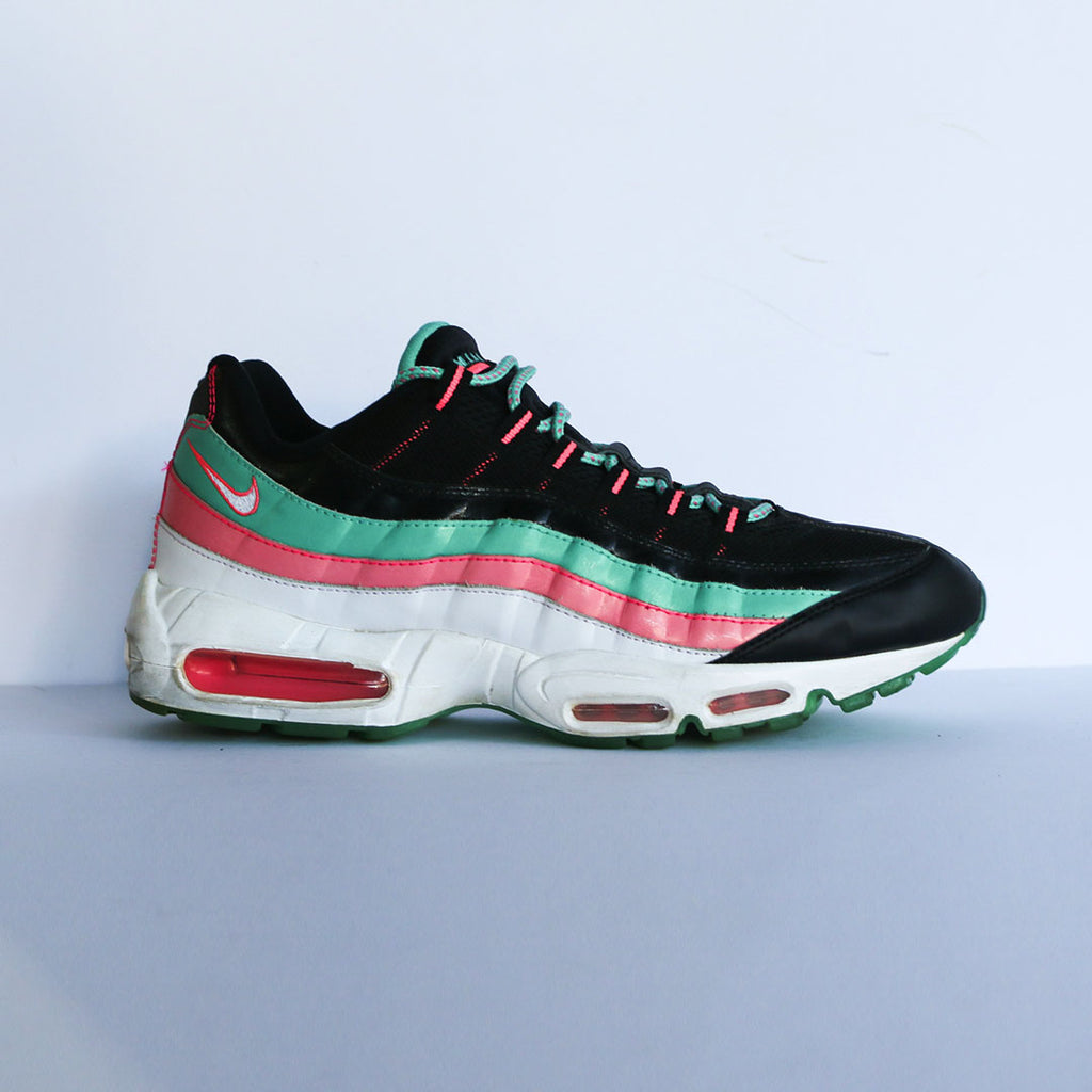 "Air Max 95 ""Miami Vice"""