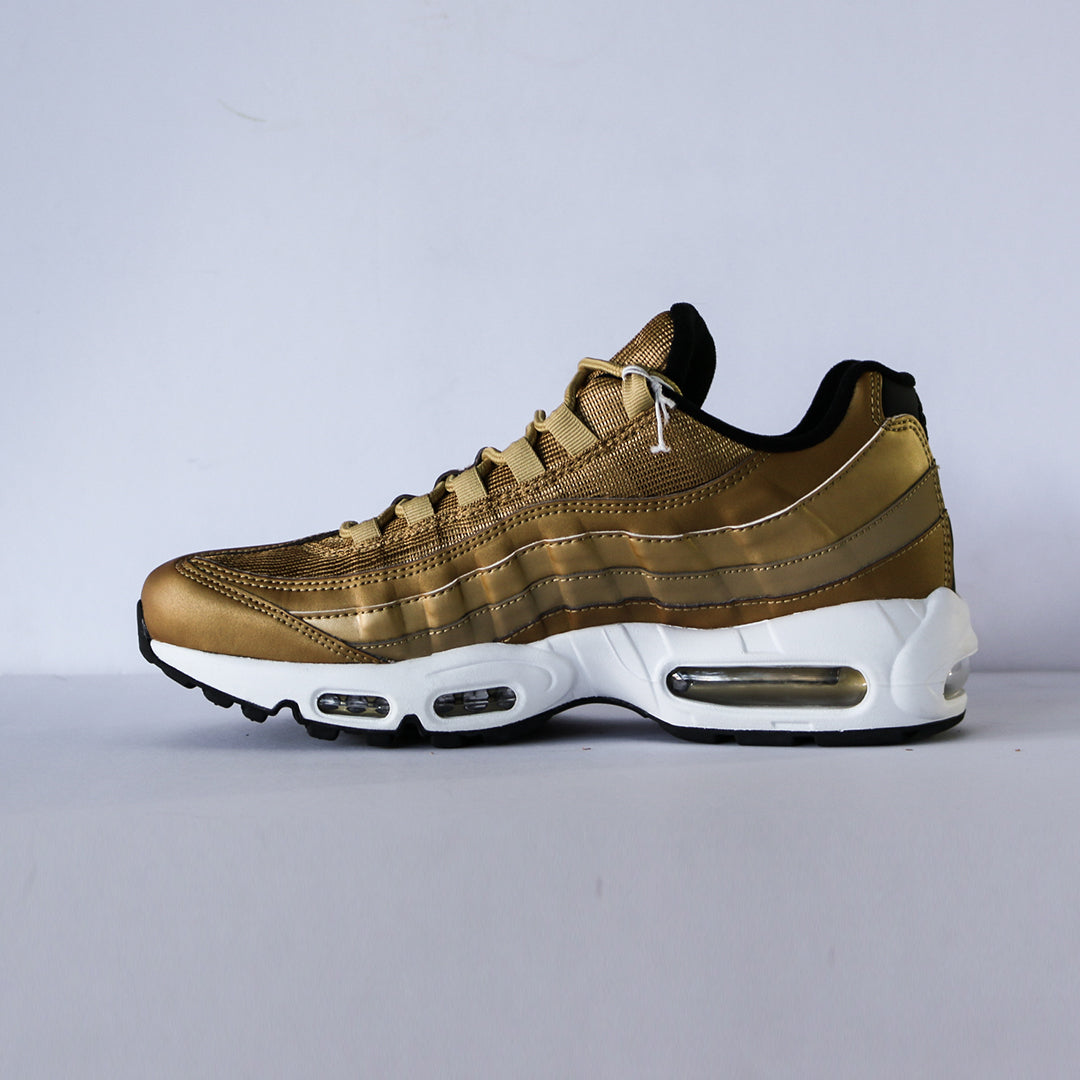 Nike Air Max Other Shoes & Deadstock