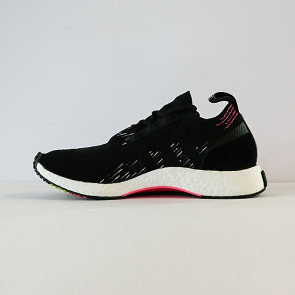 "NMD RACER PK ""Urban Racing"""