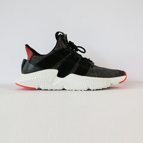 new style 13e2a 349c1 Adidas Prophere