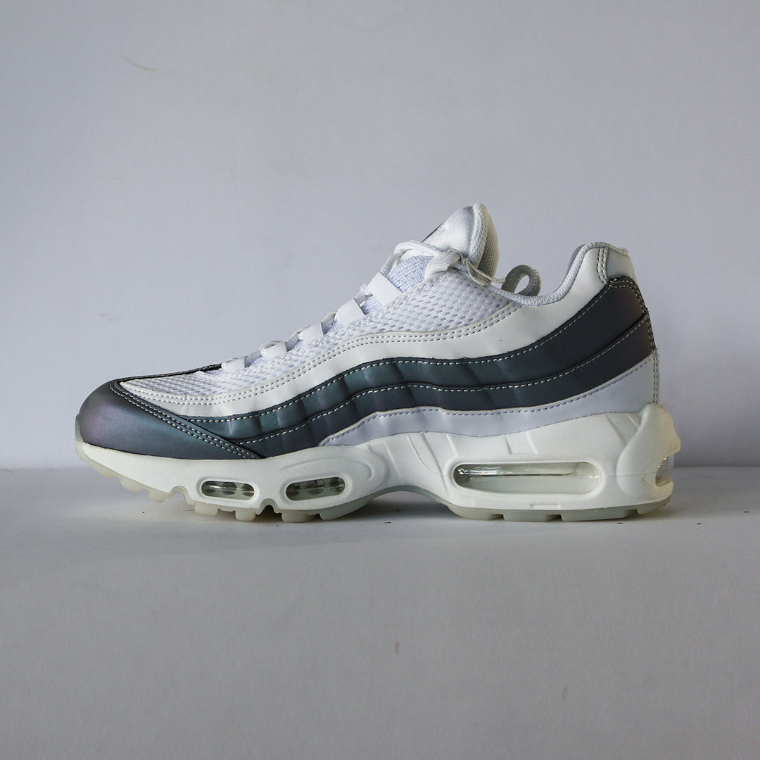Air Max 95 'Irridecent'