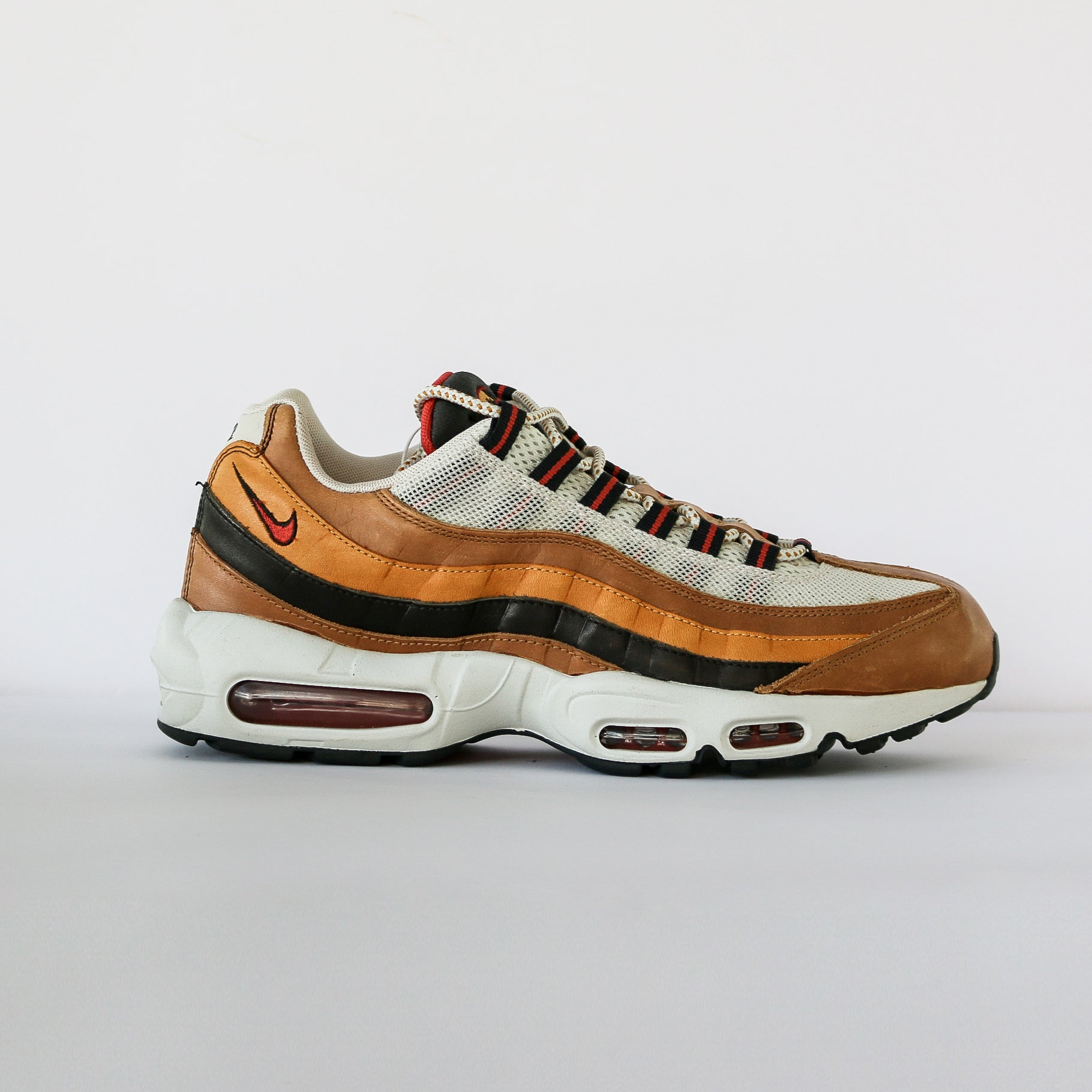 Air Max 95 'Escape' QS