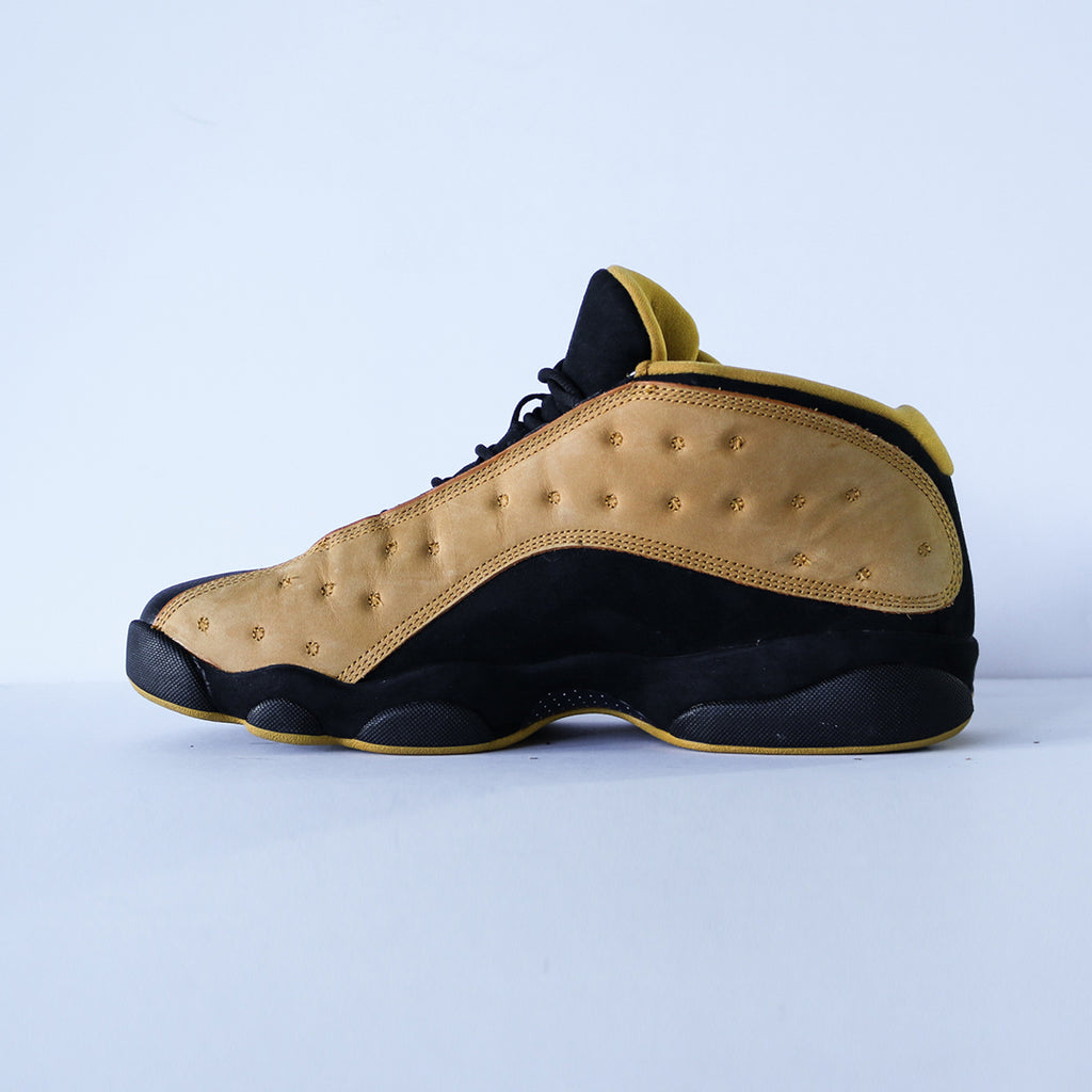 Air Jordan 13 Retro Low 'Chutney'