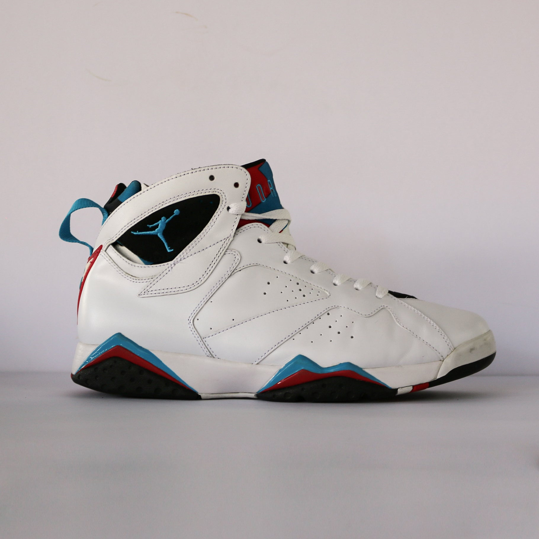 Air Jordan 7 Retro Orion  832ad881f