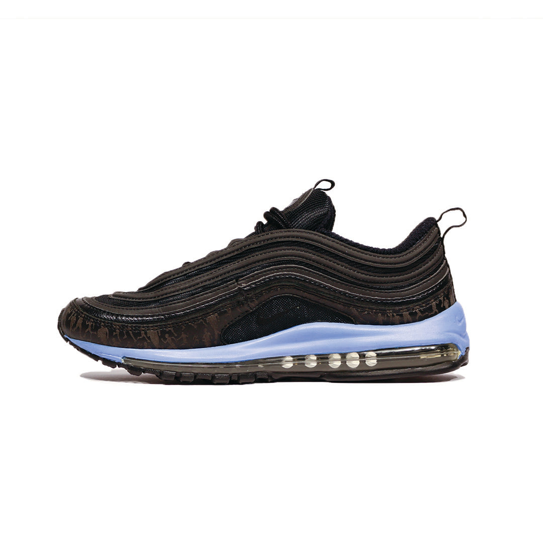 Air Max 97 Powerwall 'Tier 0'