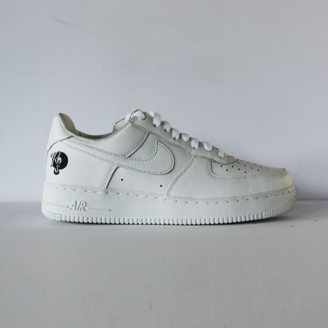 Air Force 1 'Rocafella'