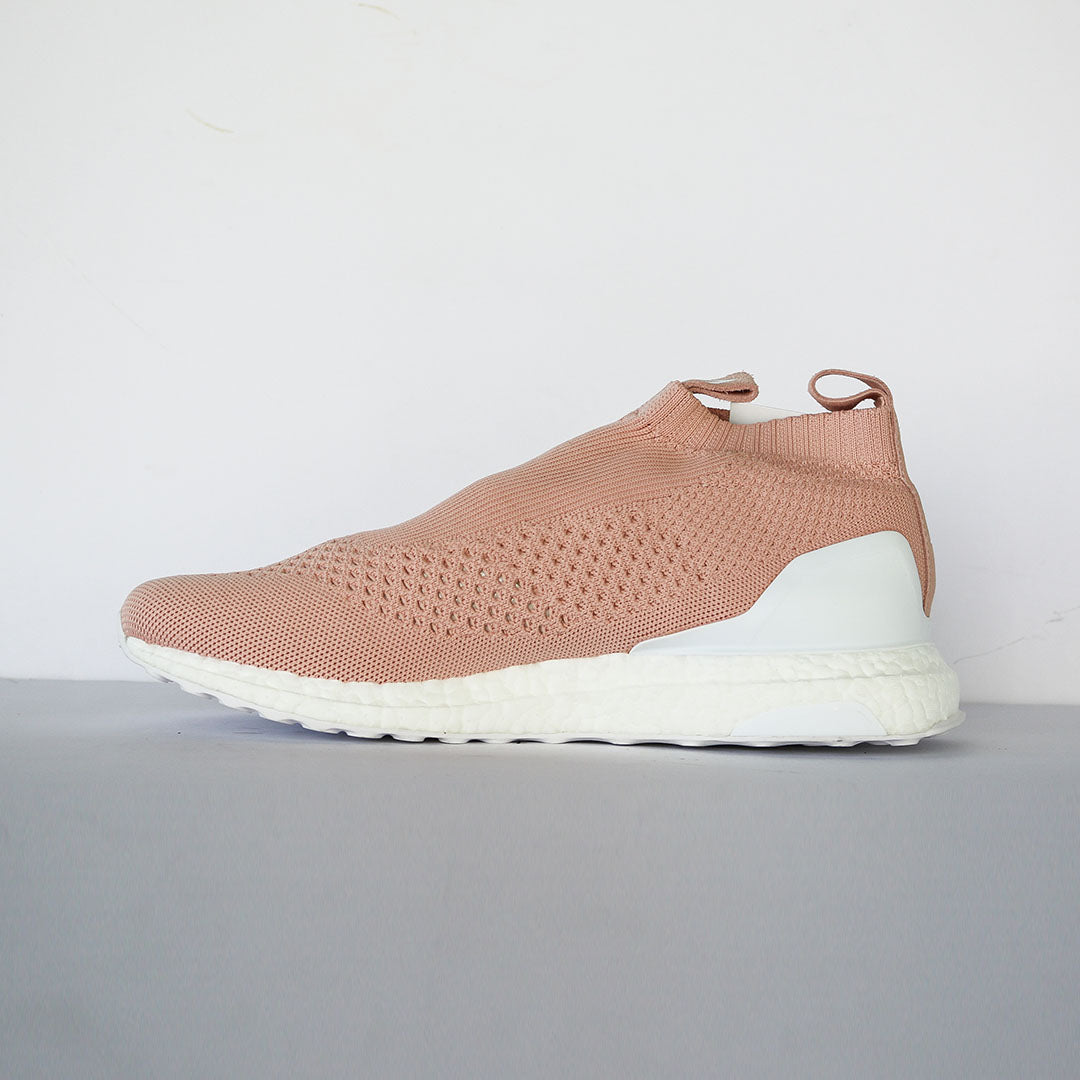 "Kith x ACE 16 PureControl Ultra Boost ""Flamingos"""