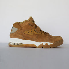 AIR FORCE MAX PREMIUM 'FLAX PACK'