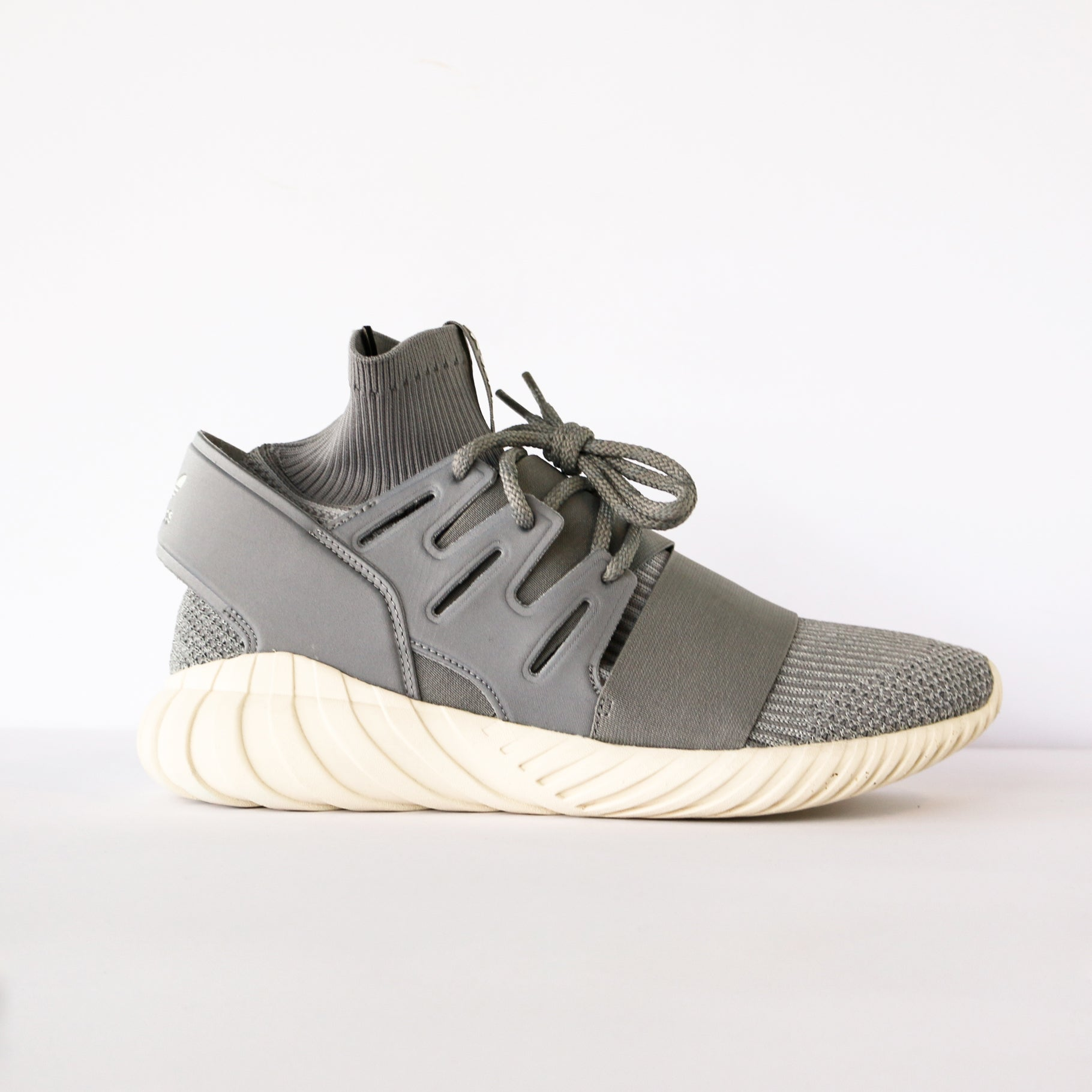 big sale 0b157 04b06 Tubular Doom Primeknit