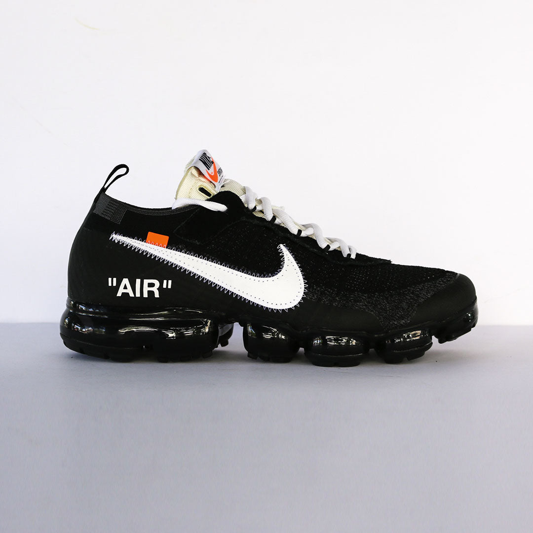 brand new 79f6e c3829 Nike X Off White c o Virgil Abloh