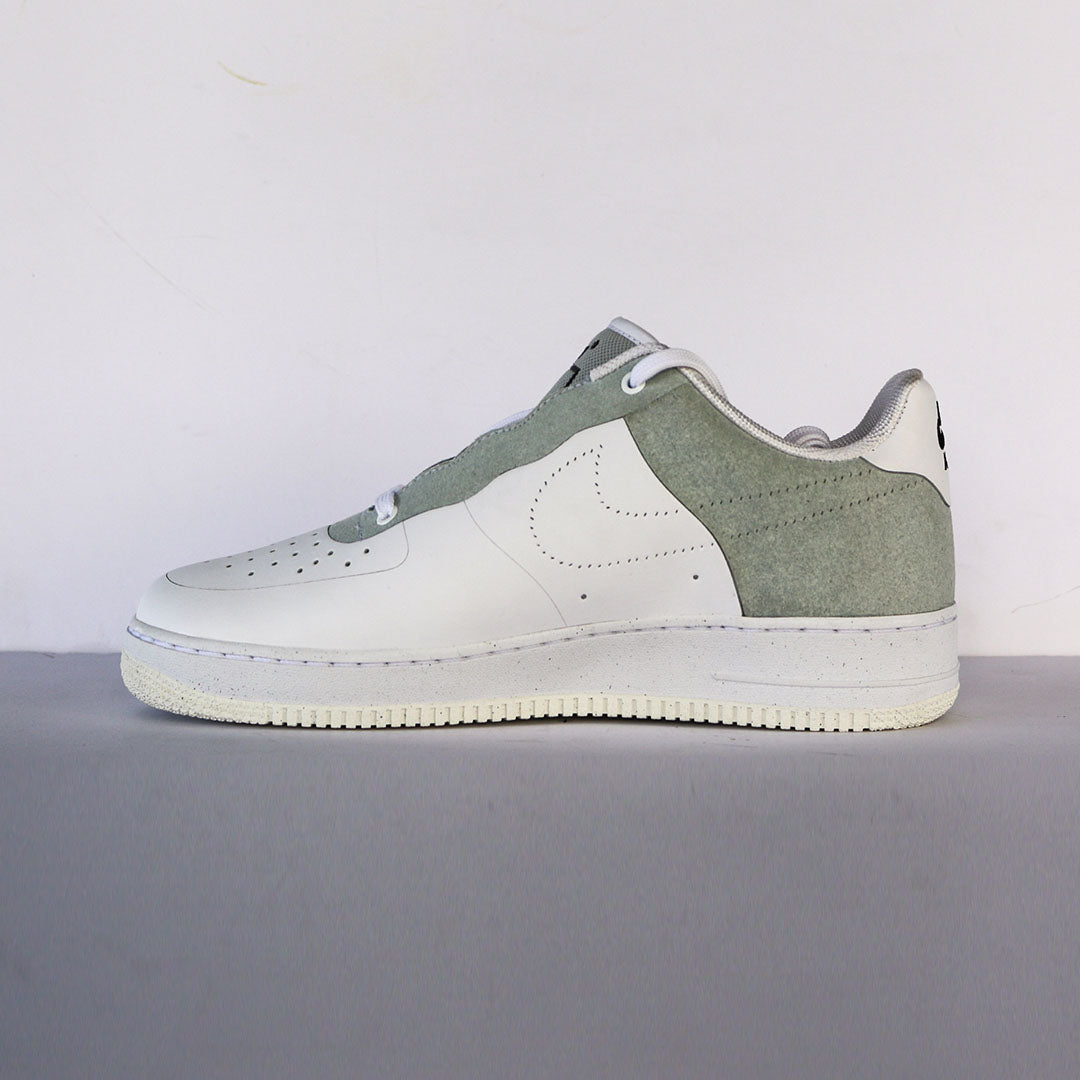 "A Cold Wall  x Air Force 1 Low ""White"""