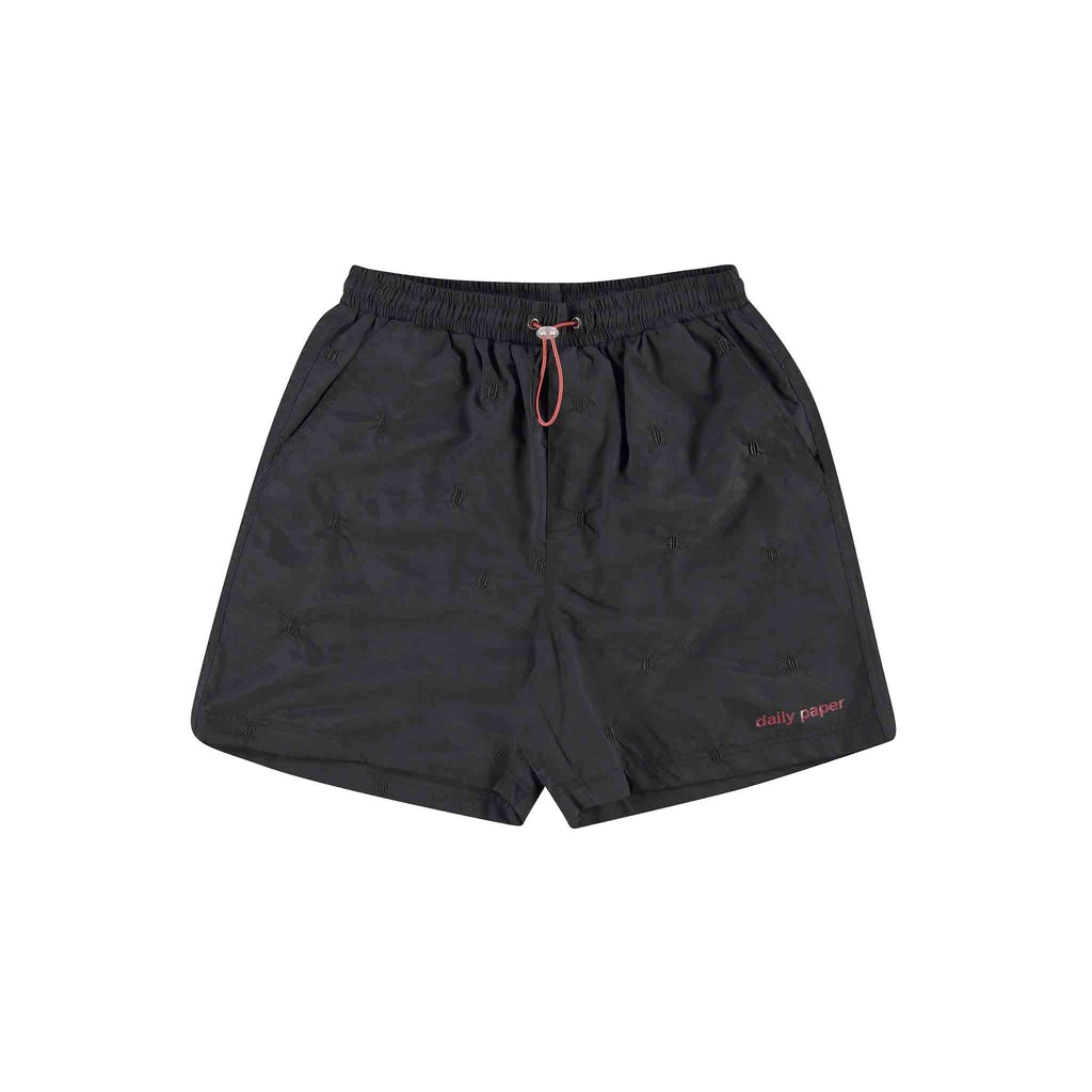 Chanon Short Black