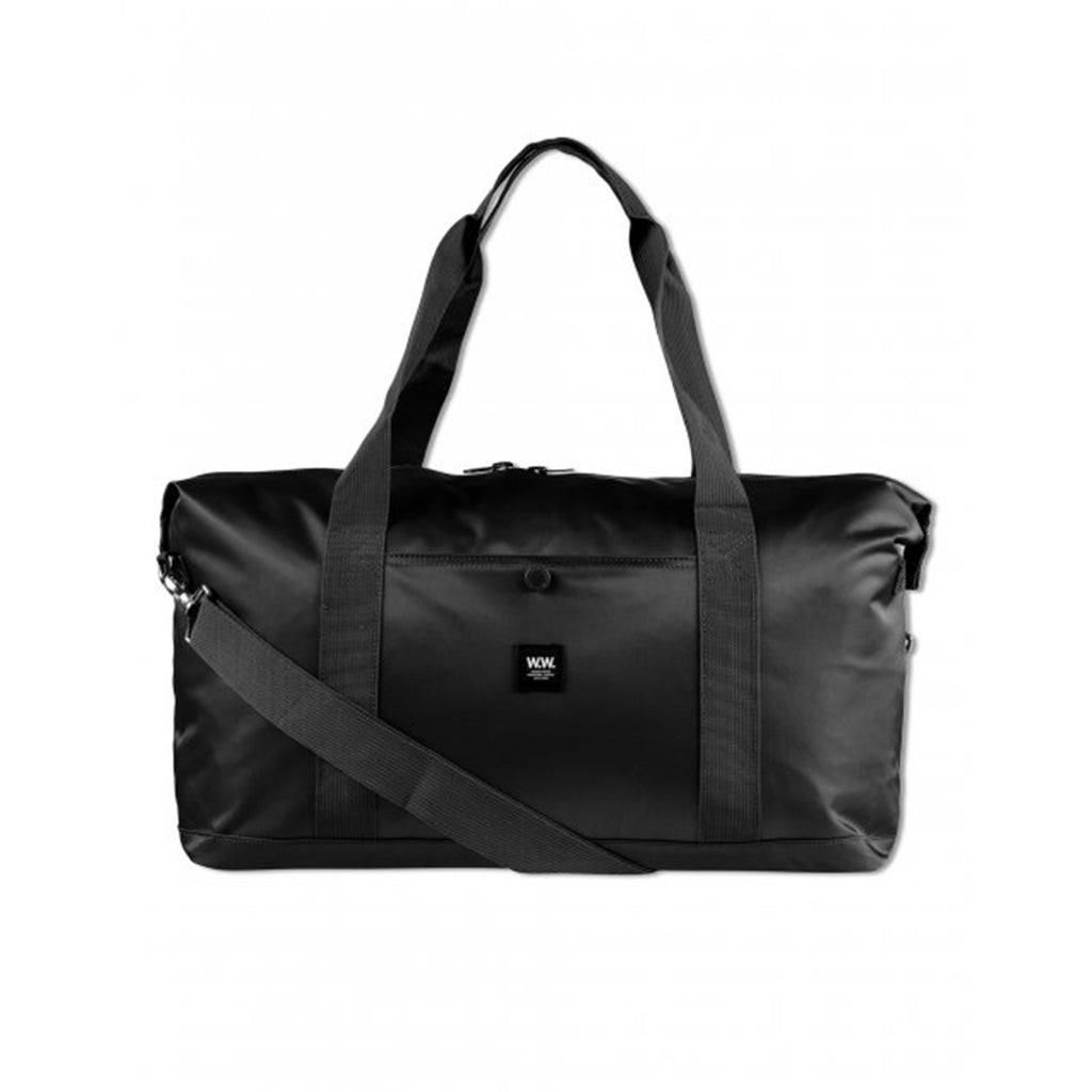 Tony Weekend Bag
