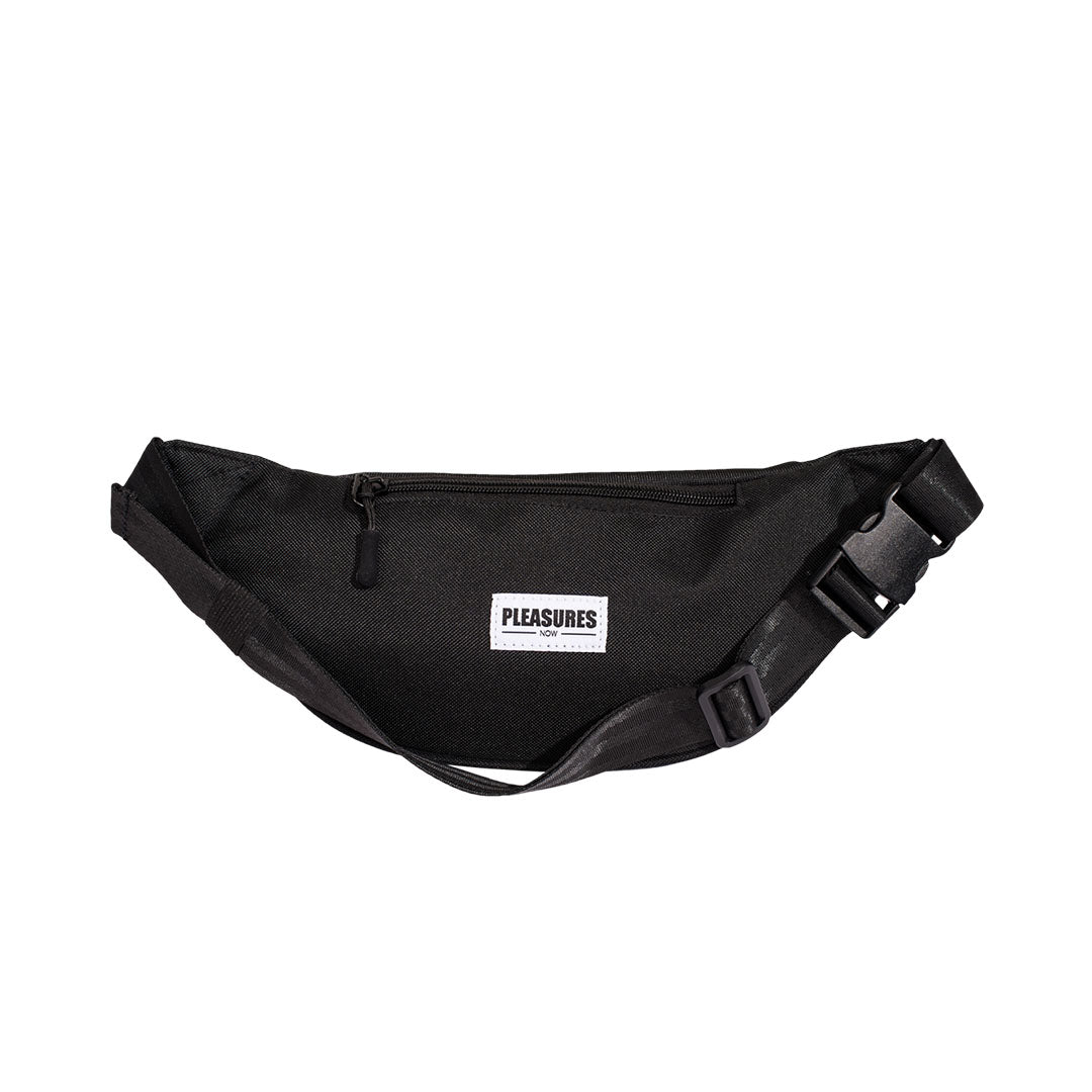 CORE LOGO WAIST BAG
