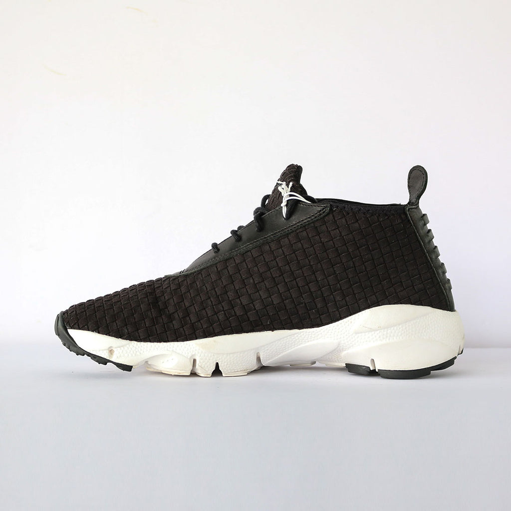 Air Footscape Desert Chukka