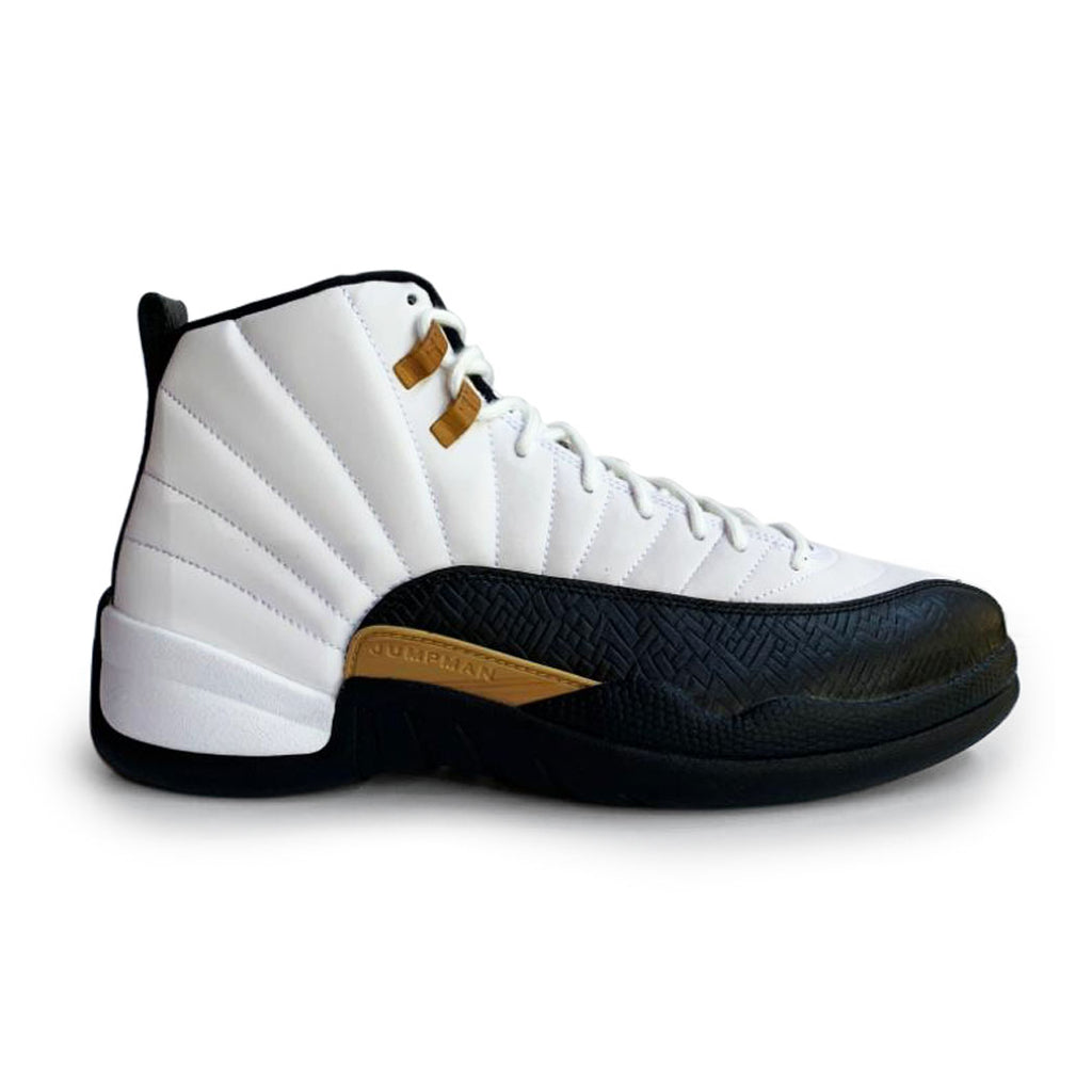 Air Jordan 12 Retro Chinese New Year