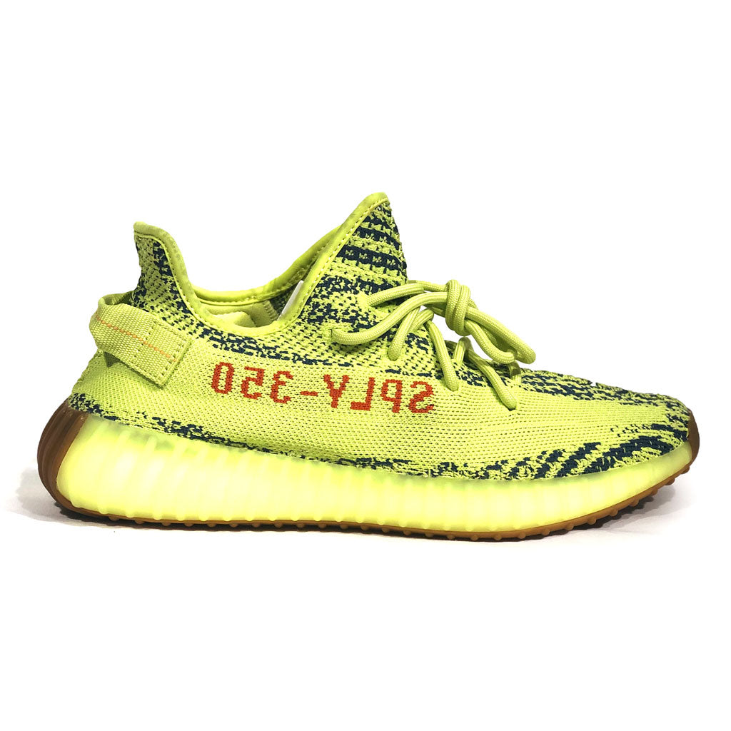 reputable site c3c1c 5c3f2 Yeezy