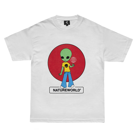 BUTTER 3.0 'FINGER LICKING GOOD' T-SHIRT
