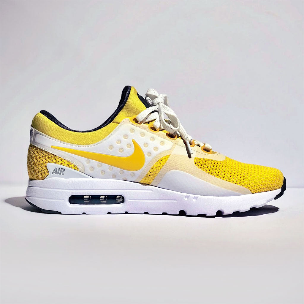 latest fashion new specials official shop Air Max Zero Tinker Sketch