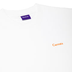 ONE HIT WORDMARK T-SHIRT WHITE