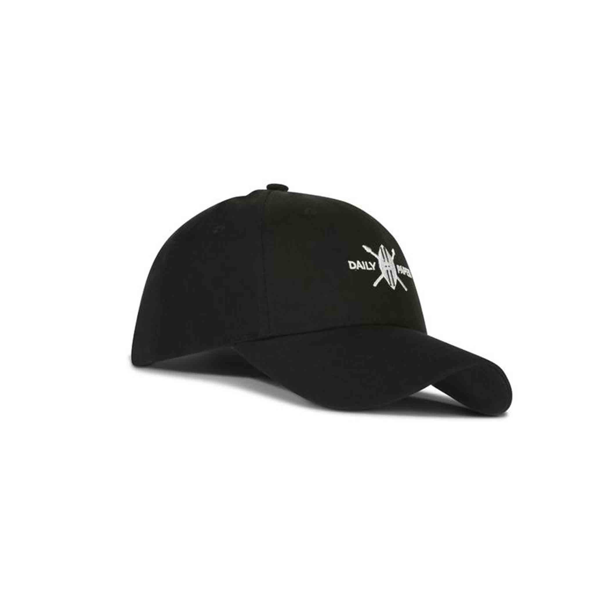 Shield Logo Cap