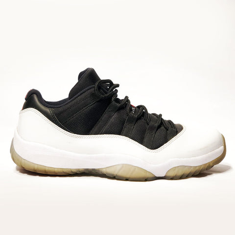 "Air Jordan 11 ""Playoffs"""